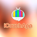 iCouchApp