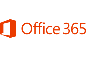 Office 365 For home users