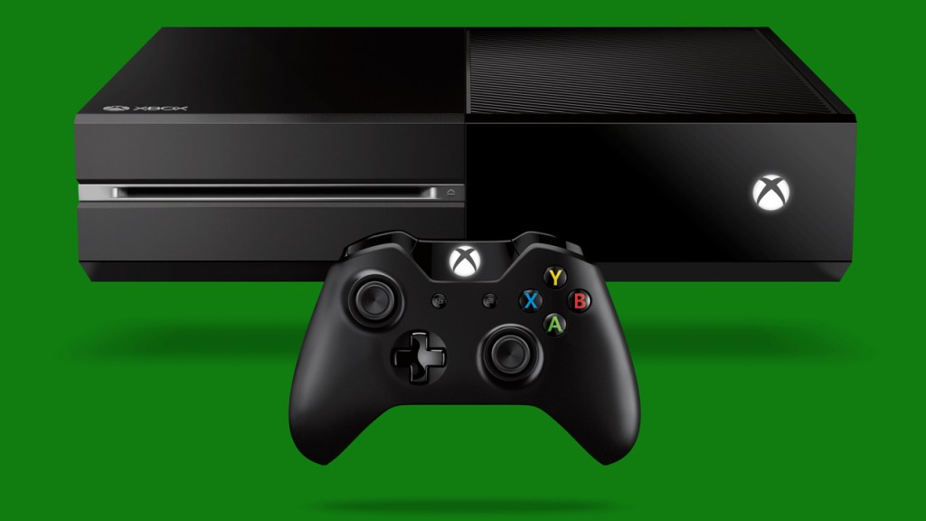 Xbox One launching in India on 23rd Sept