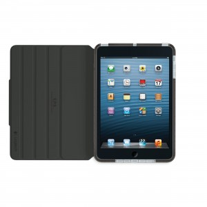 Logitech big bang for iPad mini