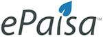 ePaisa Logo