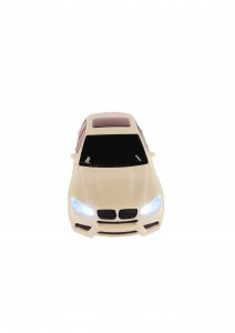 BMW portable charger