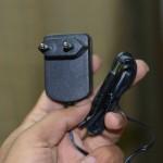 Logitech Bluetooth Audio Adapter (Power Adapter)