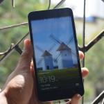 Huawei Honor 4X Screen