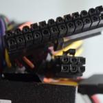 Antec BP450PS