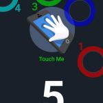 Lenovo Vibe P1m Antutu Benchmark Multi Touch Score