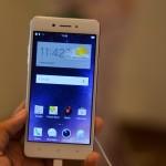 Oppo F1 Selfie Expert Phone