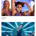 Le 2 Hungama Music Subscription Free for 1 year