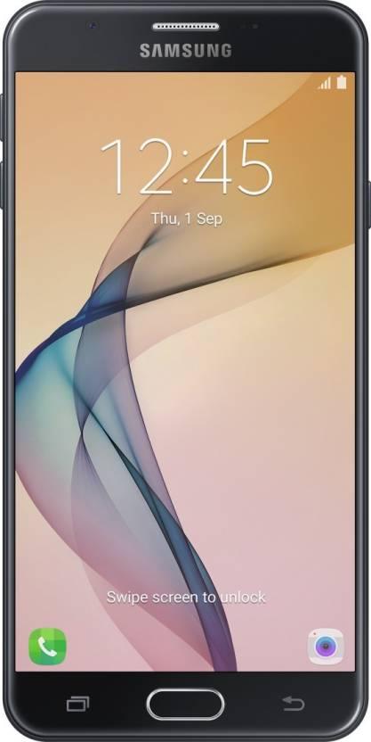 Samsug Galaxy J7 Prime