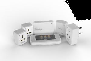 Oakter SMART HomeKit